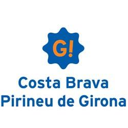 Pirineu_girona_Logo_4Color