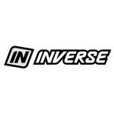 Inverse_bn