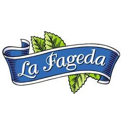 La_fageda_color