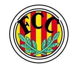 Federaciocatalana