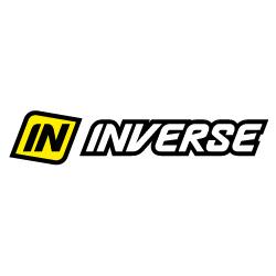 INVERSE_color