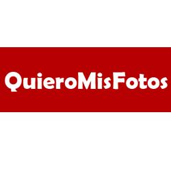 Quieromis-fotos