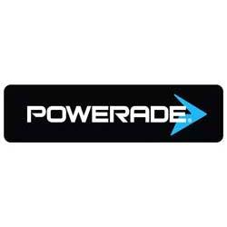 0-Powerade