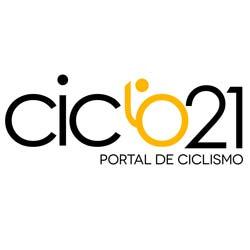 Logo-Ciclo-21-BIG