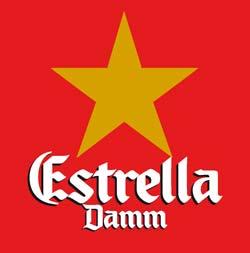 Logo-ED-com