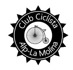 Logo_Club-Ciclista