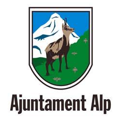 alpicolor
