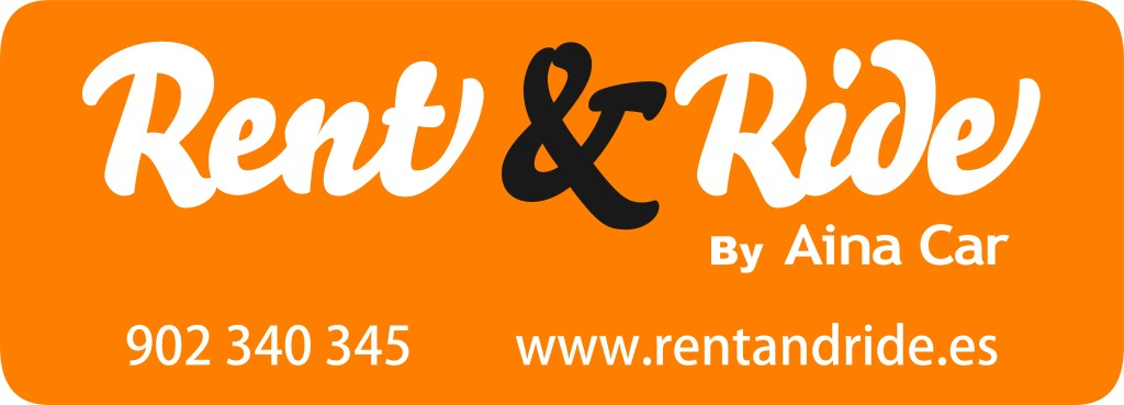 logo RENT RIDE grande_v3 (1)