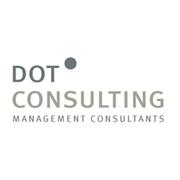 DOTconsultingb-n