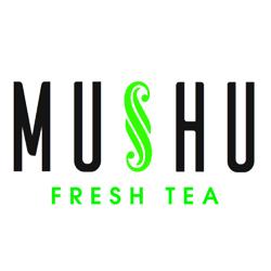 Mushu_color