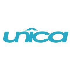 unica_color