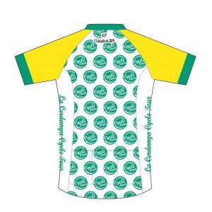 Maillot01 2019