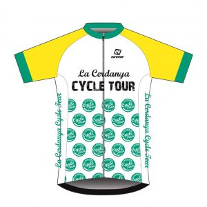 Maillot 2019