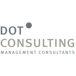 DOTconsulting