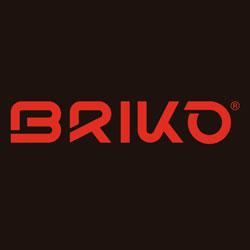 briko_color