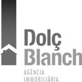 Dolç-Blanch
