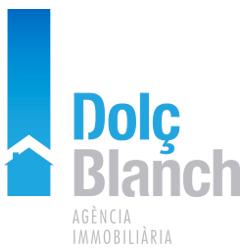 logo-Dolç-Blanch