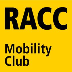 Logo_racc_nou